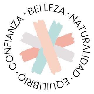 Logo de Puntazo de la Belleza®