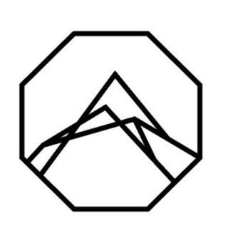 Logo de Canvas Bien Raíz®️