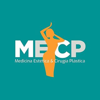Logo de Cirugía Plástica/Estética