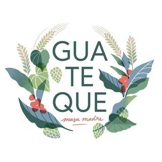 Logo de Guateque