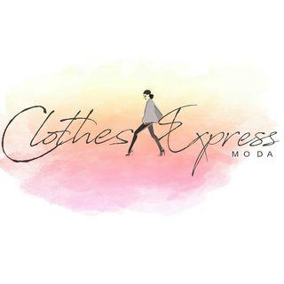 Logo de Ropa•jeans•blusas•vestidos