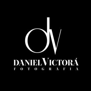Logo de Daniel Victora Fotografia