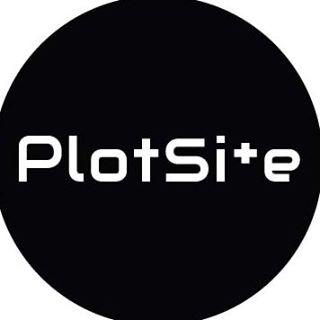 Logo de PlotSite S.A.S