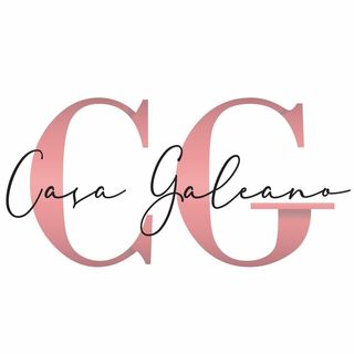 Logo de Casa Galeano