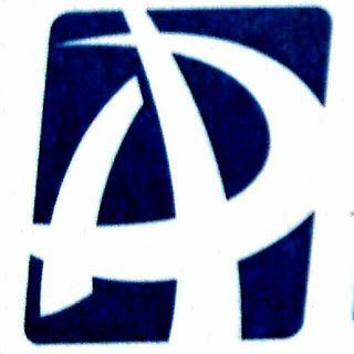 Logo de Distriautos / David Naranjo