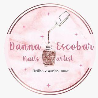 Logo de Danna Escobar
