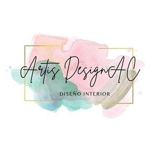 Logo de Artist Design A-C