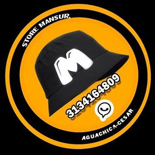 Logo de PAVAS Y GORRAS
