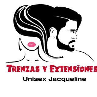 Logo de yris alcala