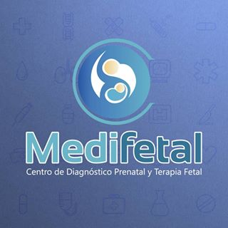 Logo de Medifetal