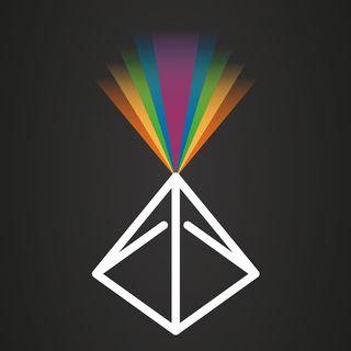 Logo de paola lievano
