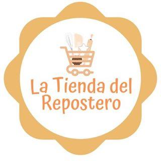 Logo de Moldes y Cortadores 🎂