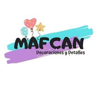 Logo de FRESAS-FLORES Y REGALOS