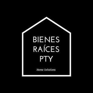 Logo de Bienes.RaícesPty