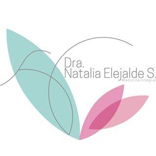 Logo de MEDICINA ESTETICA RIONEGRO