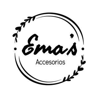 Logo de Emas Accesorios