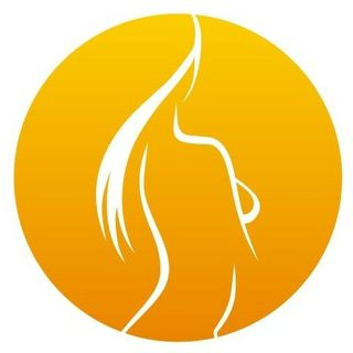 Logo de Marquinha Perfecta