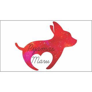 Logo de Pijamas MARU