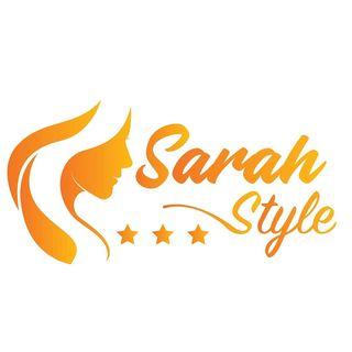 Logo de 𝑷𝒆𝒍𝒖𝒒𝒖𝒆𝒓𝒊𝒂 𝑺𝒂𝒓𝒂𝒉𝑺𝒕𝒚𝒍𝒆