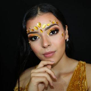 Logo de Makeup By Ana Morales