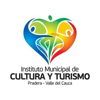 Logo de Instituto de Cultura y Turismo