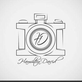 Logo de Enfoque_HD_