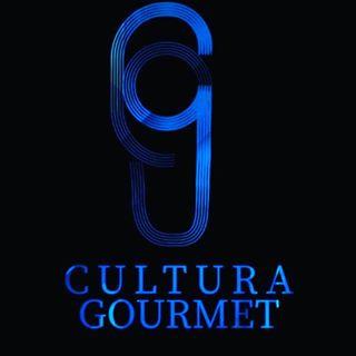 Logo de Cultura Gourmet