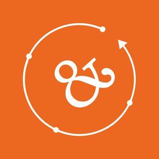 Logo de Creciendo y Cambiando Usados
