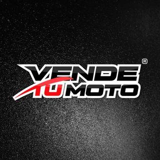 Logo de VENDE TU MOTO COLOMBIA 🏍
