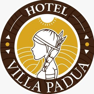 Logo de 🌴 HOTEL VILLA PADUA 🌴