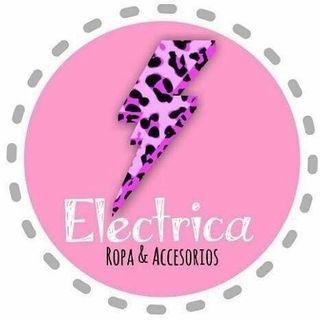 Logo de Electrica® Cuenta Oficial