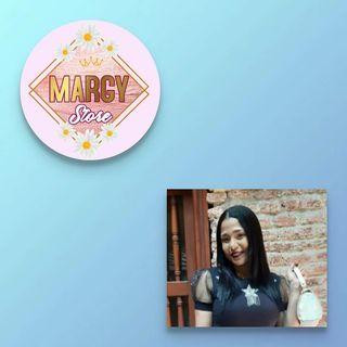 Logo de 🌼By @Marguy D'avila🌼 EST.2020
