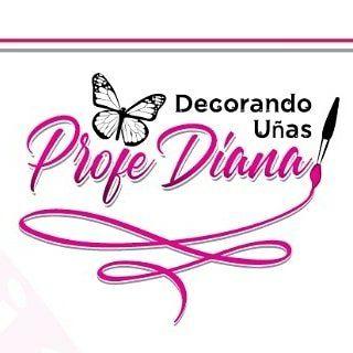 Logo de Diana