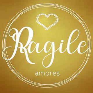 Logo de Ragile Amores