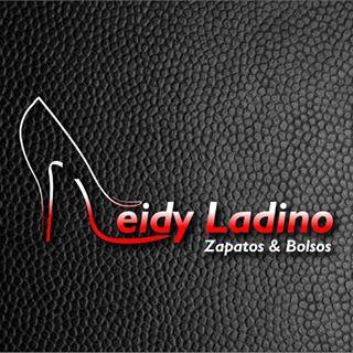 Logo de Leidy Ladino Zapatos y bolsos