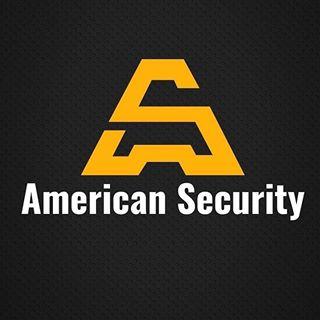 Logo de Seguridad A Tu Hogar & Negocio