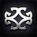 Logo de 𝐌 𝐈 𝐋 𝐋 𝐈 𝐄  𝐆 𝐑 𝐄 𝐘
