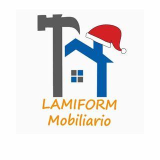 Logo de Raul Macias