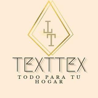 Logo de 𝑻𝑬𝑿𝑻𝑻𝑬𝑿 𝑯𝑶𝑮𝑨𝑹