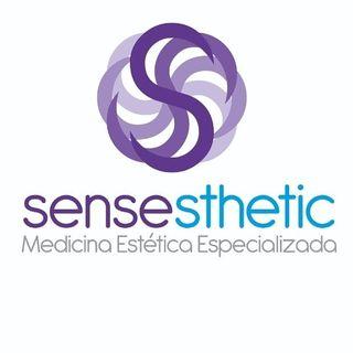 Logo de Dra.XimenaMoreno