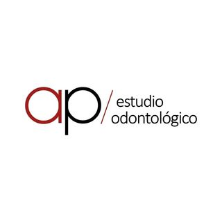 Logo de Ap Estudio Odontológico