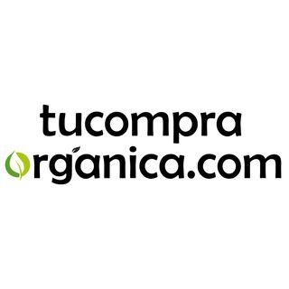 Logo de Tucompraorganica