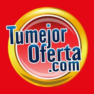Logo de Tu mejor Oferta