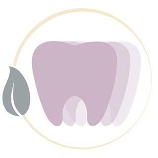 Logo de Ceroma Odontología