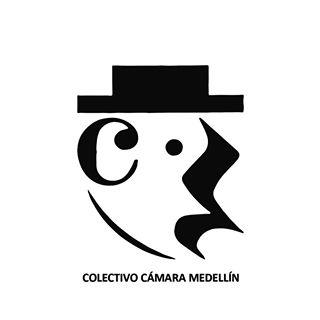 Logo de Colectivo Cámara Medellín
