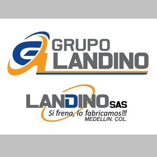 Logo de FRENOS DE ALTA CALIDAD