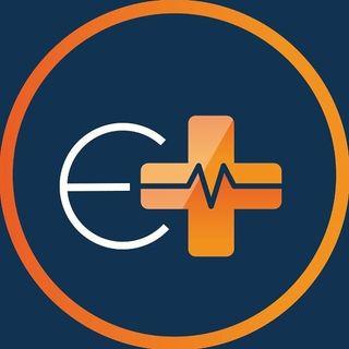 Logo de Drogueria   Medicamentos