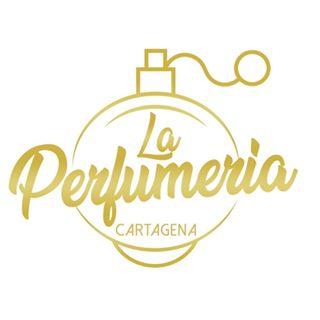 Logo de ✨La Perfumeria Cartagena ✨