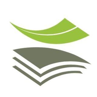 Logo de La Imprenta Editores S.A