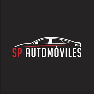 Logo de SP Automóviles